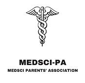 medsci block.png