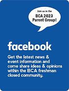BCA 2023 Facebook.jpg