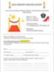Fashion_Show (1).jpeg
