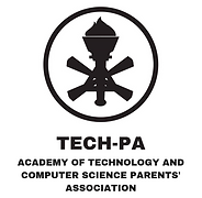 techpa block.png
