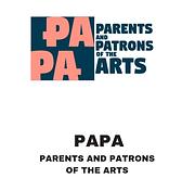 PAPA.png