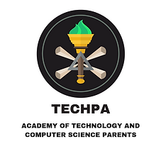Copy of TECHPA.png