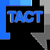 Transparent logo 1.png