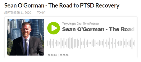 Podcast Screen Capture.PNG