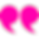 quotation-marks-pink-1.png
