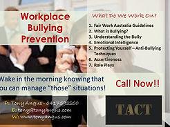 Workplace Bullying Flier v1.jpg
