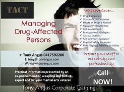 Drug Affected Persons Flier v1.jpg