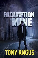 redemption mine cover v2.jpg