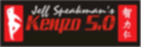 Banner 2 - Name Blanked.png