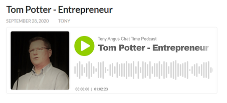 Podcast Screengrab.png