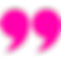 quotation-marks-pink-2.png