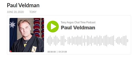 Screen capture Veldman podcast.png
