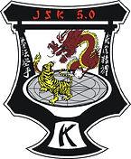 Final_Crest-JSK50.JPG