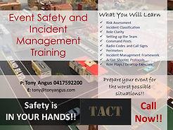 Event Incident Management Flier v1.jpg