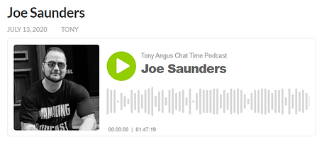 Podcast Screen Grab.png