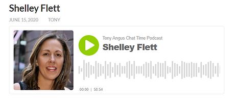 Screen Capture Shelley Flett Podcast.png