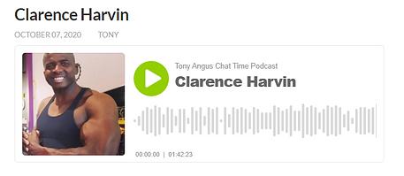 Podcast Screenshot.png