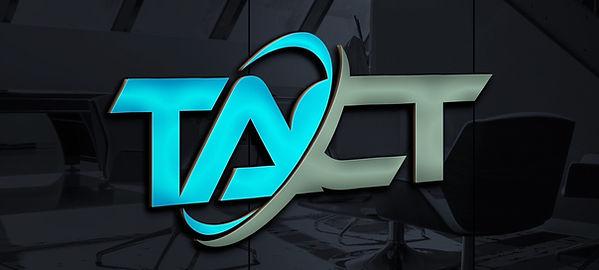 TACT Blue Neon Logo b.jpg