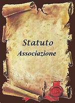 statuto-associazione.jpg