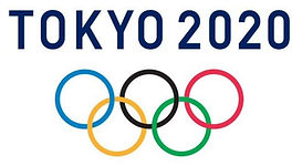 tokyo-2020-olimpiadi-medaglie-833x474.jp