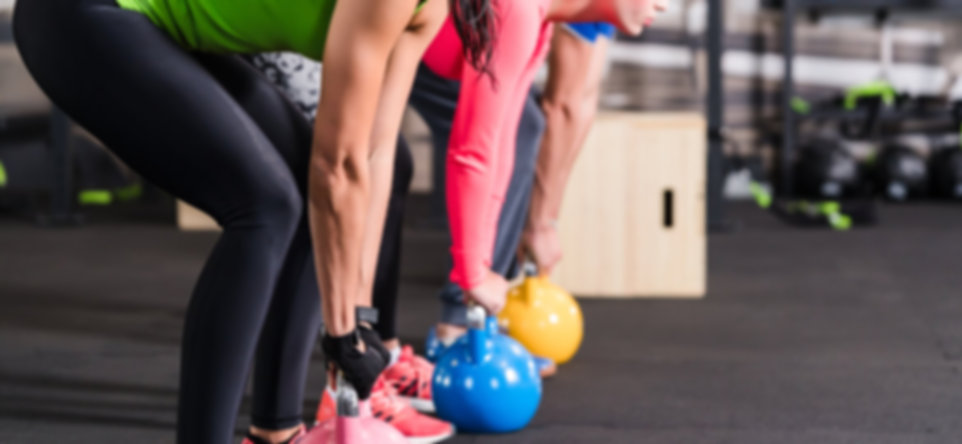 Function-Versus-Traditional-Training-the