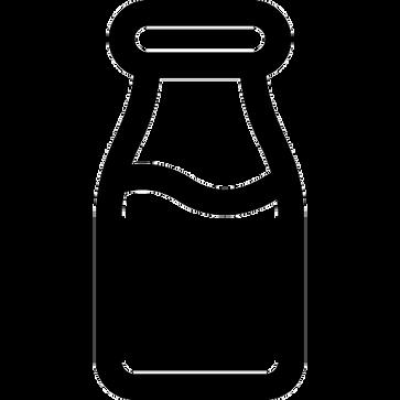 original-milk-bottle-(5).png