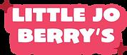 LittleJo-Logo-01.png
