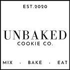 UnBAKED (4).png