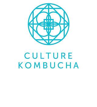 CK_logo_website.jpg