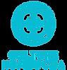 CK_logo_360x.webp