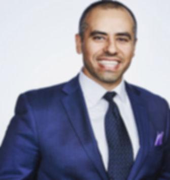 Dr Saemi