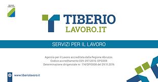 Tiberio Lavoro_Partner Mondo Curi