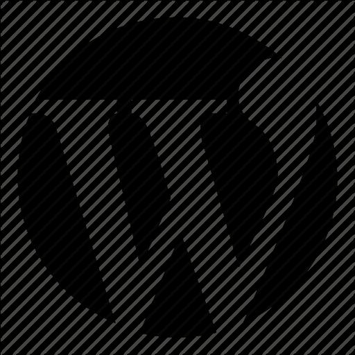 wordpress-icon-icon-search-engine-bndzr5pt.png