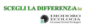 Diodoro Ecologia_Partner MondoCuri