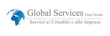 Global Services_Partner MondoCuri