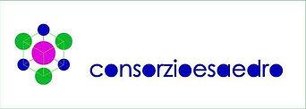 Consorzio Esaedro_Partner MondoCuri