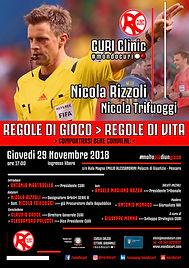 ClinicRizzoli_MondoCuri.jpg