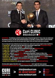 Retro_ClinicRIZZOLI.jpg