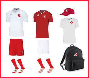 MondoCuri Camp KIT 2019_Bordo.jpg