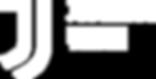 Logo J Youth_bianco.png