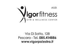 Vigor Palestra_Partner MondoCur