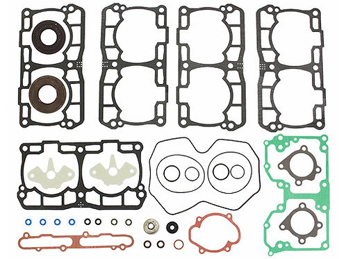 Polaris Gasket Set- 340 Snowmobile