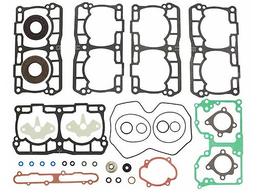 Yamaha Gasket Set- 700 Snowmobile