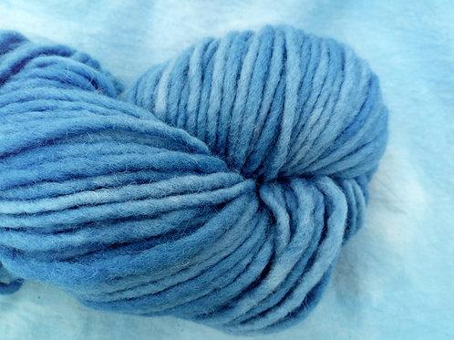 SUPERCHUNKY - INDIGO BLUE
