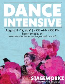 Dance initensive poster v2_asd