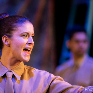 Julius Caesar | Shakespeare Theater Company