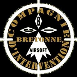 Airsoft CBI Bretagne Rennes
