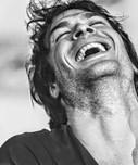 hombre que rie.jpg