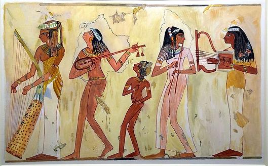 musica antiguo egipto.jpeg
