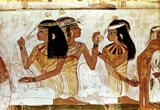 egipto1 (1).jpg
